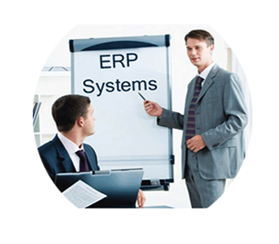 erp institute Chennai